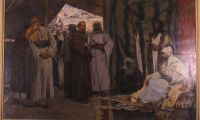 Deepening the history of the dialogue between St. Francis and the Sultan, to rediscover it today
