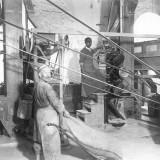 10_1950-mulino
