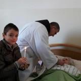 siria padre firas