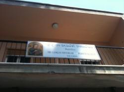aiuta Cipro