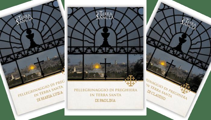 libretto-pellegrinaggio-pro-terra-sancta