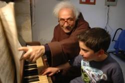 magnificat music school