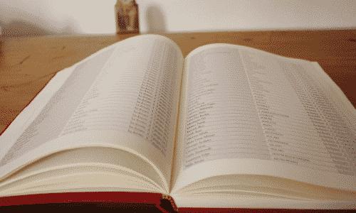 libro benefattori