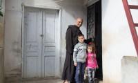 Supporto ai profughi di Siria e Iraq in Libano