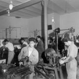 9_1950-ferreria