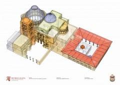 Basilica Crociata