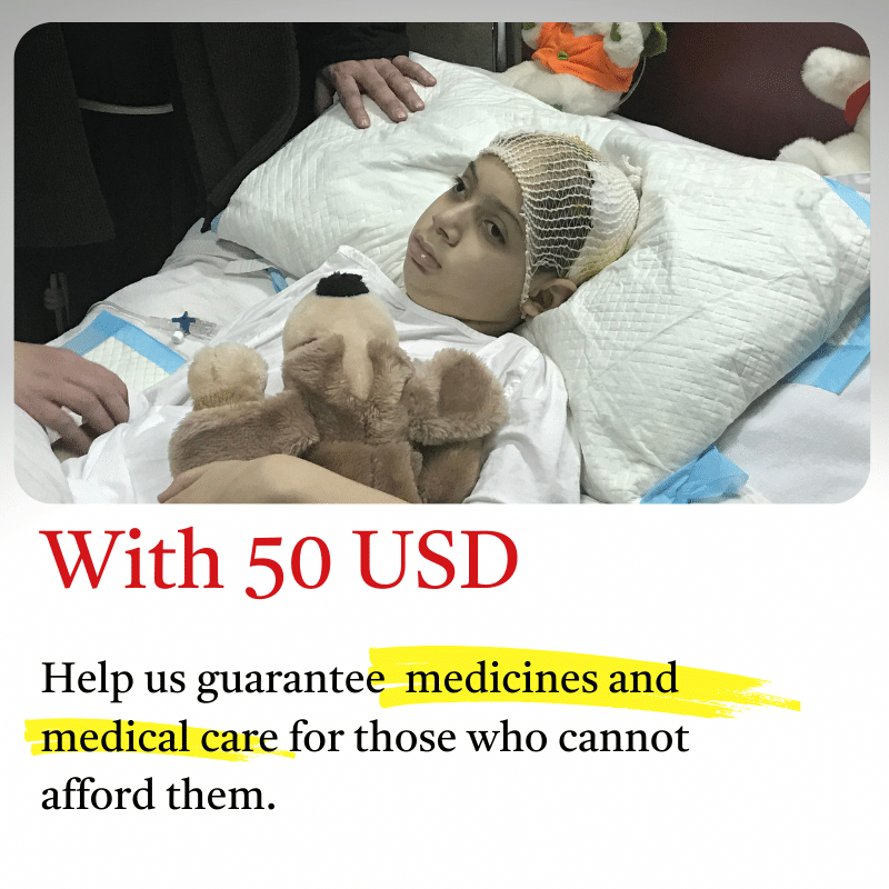 holy-land-medical-care