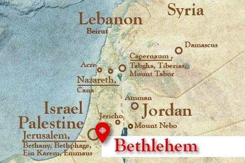 map-betlemme