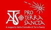 _ATS_Logo_Natale_sfondo-rosso_alta