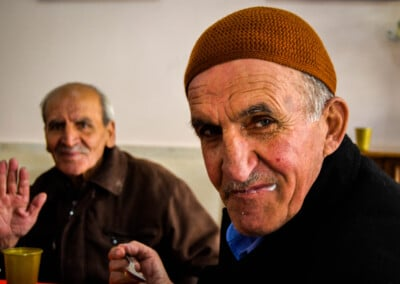 betlemme-assistenza-anziani