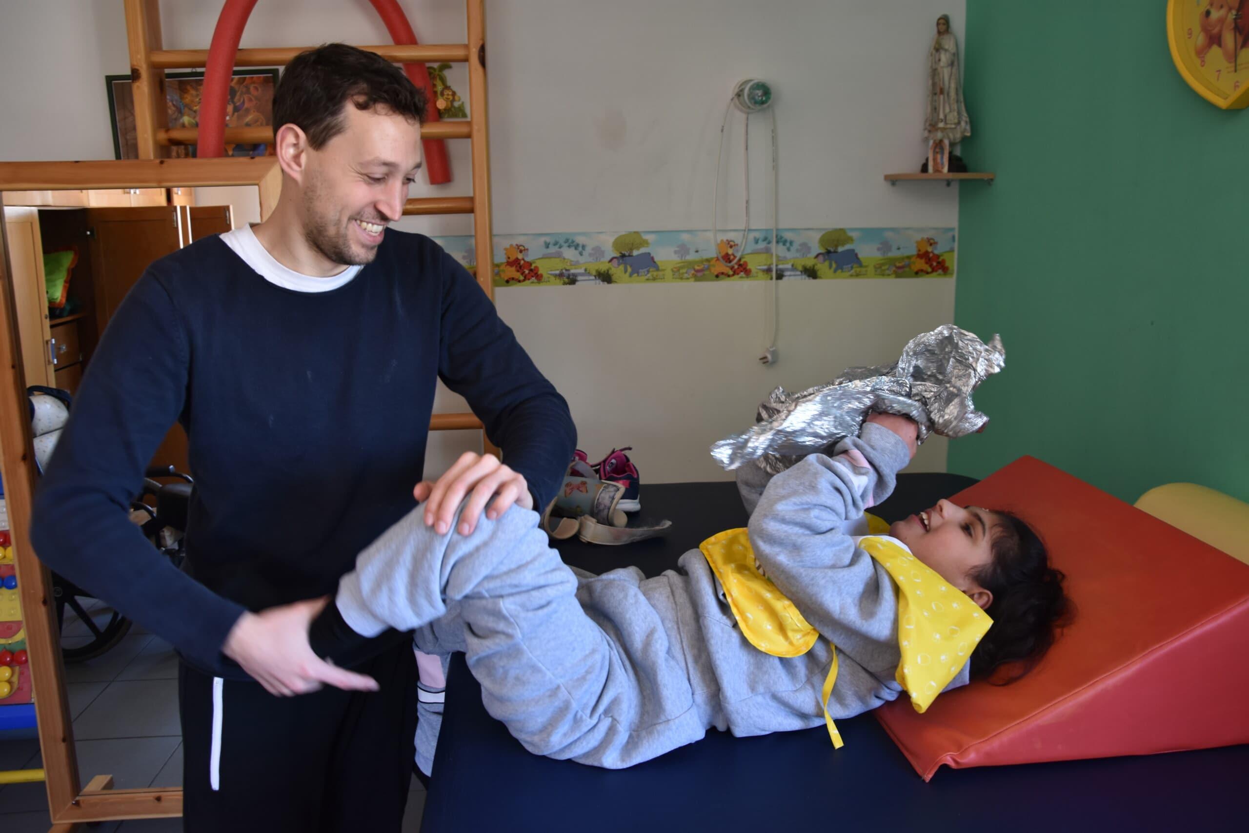 betlemme-bambini-assistenza