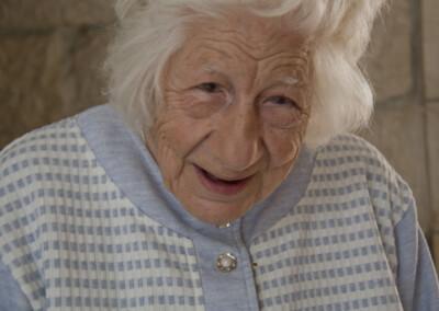 betlemme-anziani-assistenza