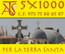 5-per-mille_Terra-Santa_