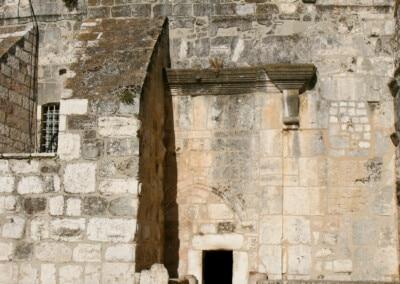 Basilica e contesto (5)