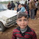 Bimbo-siria-piccola