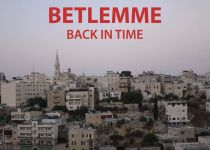 BETLEMME BACK IN TIME – il video completo (foto)