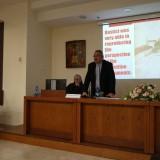 Conferenza 2