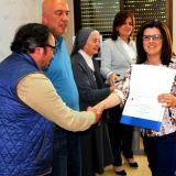 Corso Ebraico Diploma 2 (1)