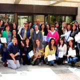 Corso Ebraico Diploma (2)