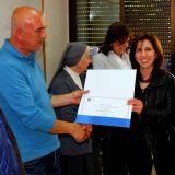 Corso Ebraico Diploma 3 (1)
