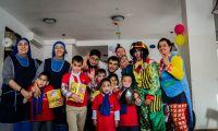 Betlemme, un rinnovato impegno a sostegno dei bambini e ragazzi con disabilità