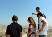 Proposte di convivenza dal Medio Oriente: torna il Middle East Community Program