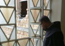 Con i nostri occhi il dramma di Aleppo