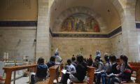 Bethanien: Die Kultur des Dialogs als Weg