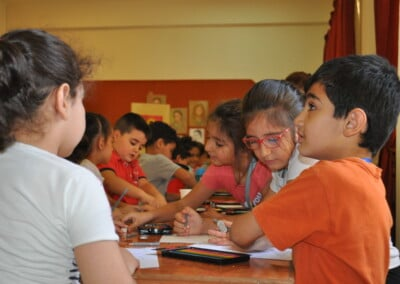 aleppo-scuola-bambini