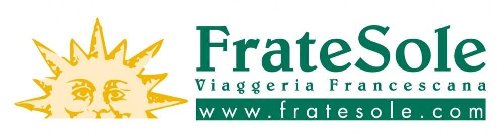 FrateSole Viaggeria Francescana