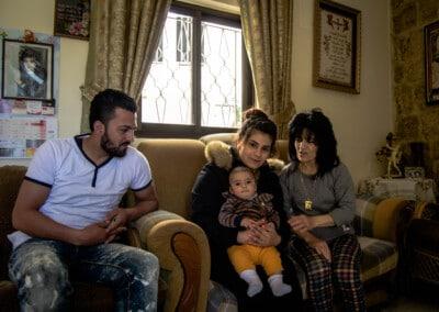 gerusalemme-famiglie-bambini