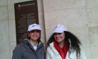 Terra Sancta Museum- Via Dolorosa: qué dicen los visitantes?