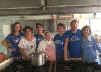 """Charity Program 2016: un'esperienza """"ben al di là delle mie aspettative"""""""