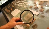 Bollettino dal Museo Archeologico: le news di novembre e dicembre