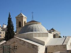 Chiesa Betania
