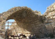 La seconda resurrezione di Betania: un progetto per  far rinascere il paese tanto caro a Gesù