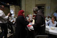iftar convent