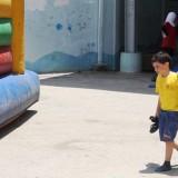 centro estivo betlemme bambini