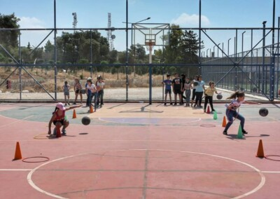 aleppo-sport-bambini