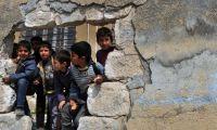 Aleppo: Un nome e un futuro