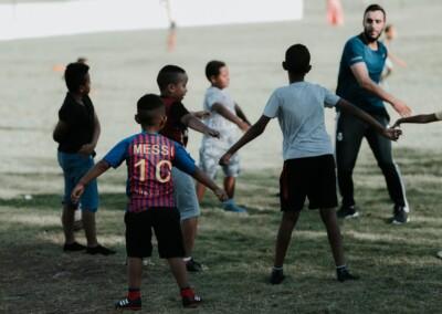 gerusalemme-bambini-sport