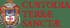 Custodia di Terra Santa
