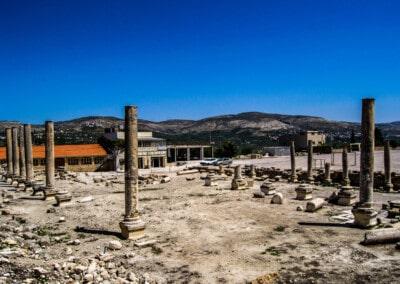 sebastia-palestina-restauro