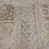 Nazareth prima del restauro