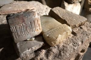 Bollettino dal Museo Archeologico: le news di settembre