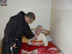 anziani aleppo