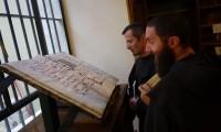Libros, Puentes de Paz por Jerusalén