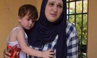 Sostegno ai profughi siriani e iracheni in Libano, Giordania e Rodi