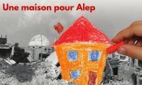 Une maison pour Alep