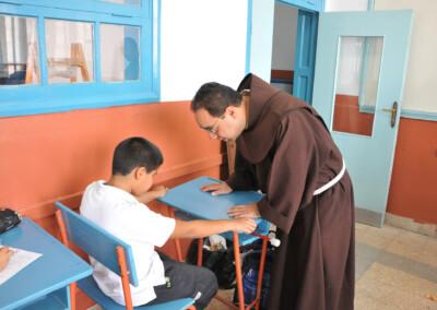 gerusalemme-scuola-bambini